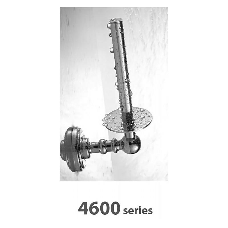 Serie 4600