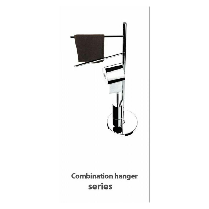 Combination Hangers