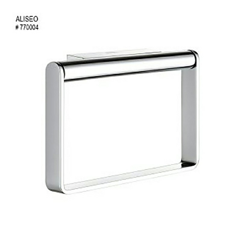 Aliseo Bathroom Accessories