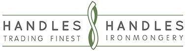Handles & Handles | Πόμολα Υψηλής Ποιότητας -