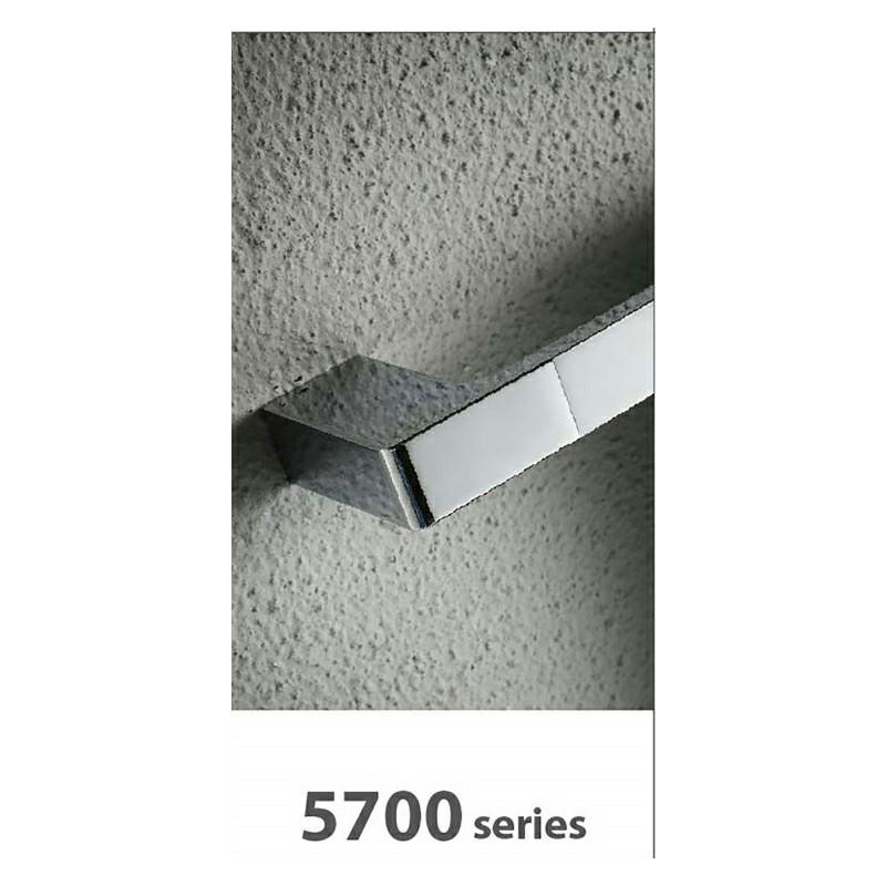 Serie 5700