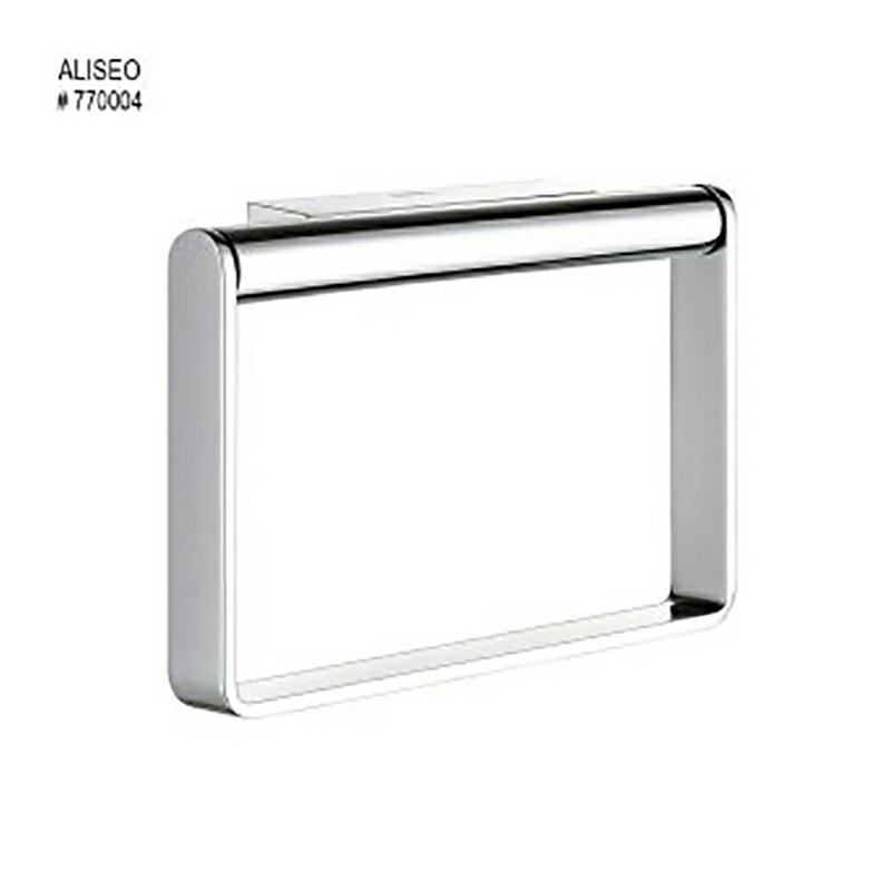 Aliseo Bathroom Accessories